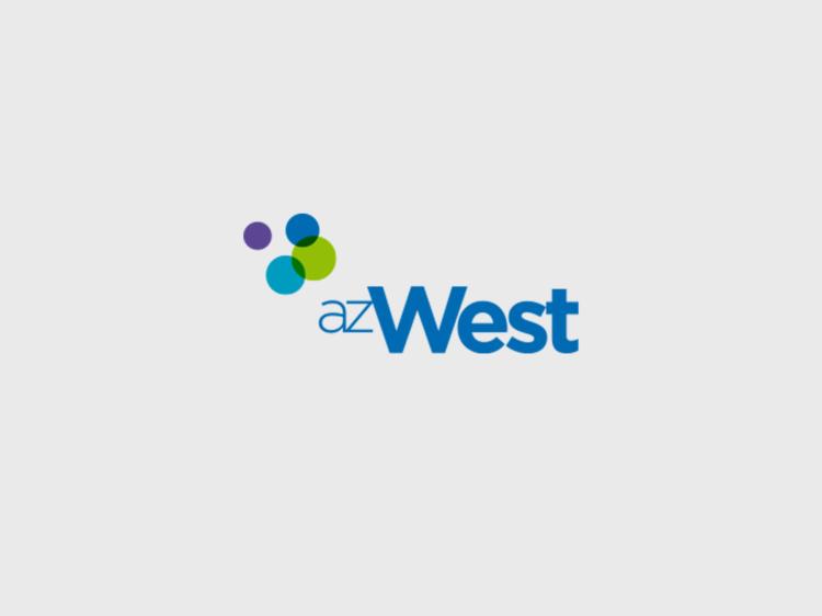Referentie AZ West Voedingsbeheer