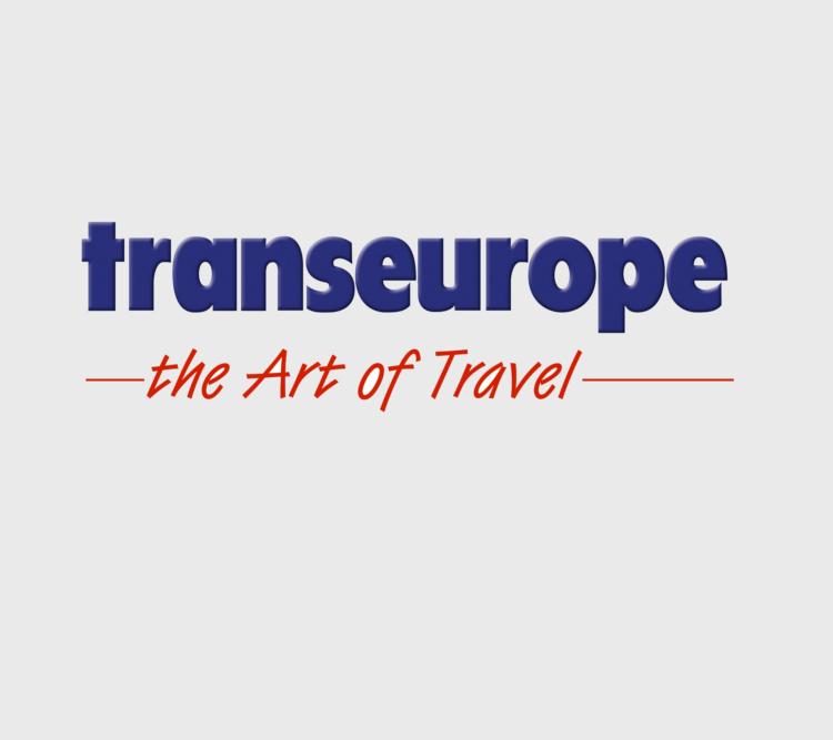 THL Transeurope logo