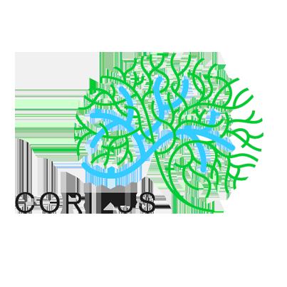 Partner Corilus Geracc